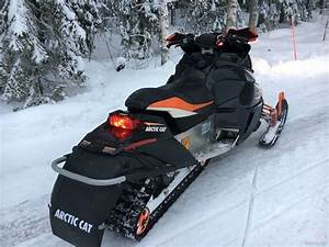 Diagram Arctic Cat F8