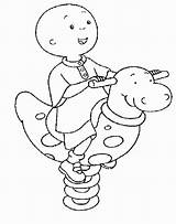 Caillou Coloring Pages Sprout Printable Printables Clipart Kleuren Drawing Popular Sheets Gilbert Getcoloringpages Library Karate Coloringhome sketch template