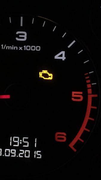 voyant moteur audi a3 voyant moteur v 233 hicule roulant probl 232 mes m 233 canique forum audi a3 8p 8v