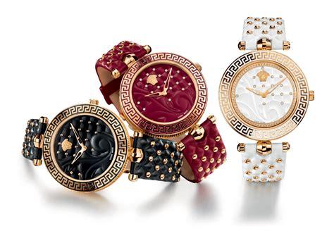 Versace Vanitas by Versace Vanitas Brands