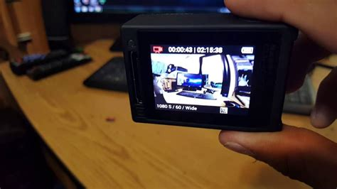 Which micro sd card would you recommend for gopro hero 4? SD CARD ERROR - FIXED! GOPRO HERO 4 White, Silve - YouTube
