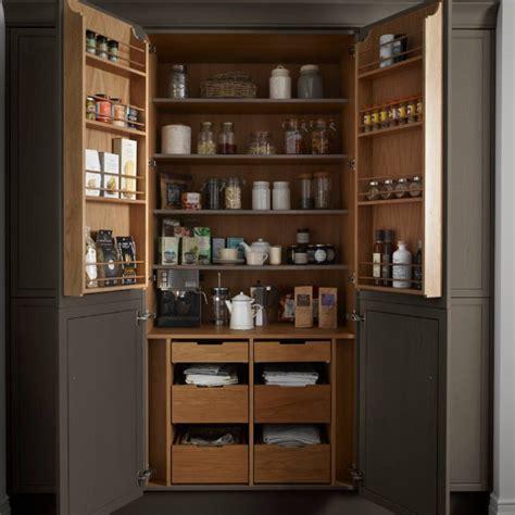 storage soloutions smart storage ideas ckp kitchen design