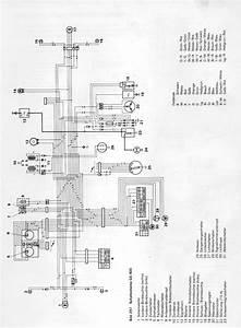 Simple Wiring Diagram For Suzuki Gs1100