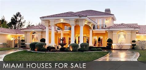 House For Sale In Miami by Miami Luxury Real Estate By Jl Delbeke One Sotheby S
