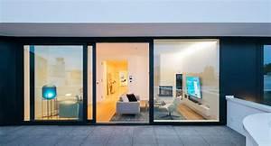 Smart Home Lösungen : smart home geb ude mit intelligenten lichtl sungen ~ Watch28wear.com Haus und Dekorationen