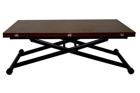 housse pour canapé cuir table basse pliante