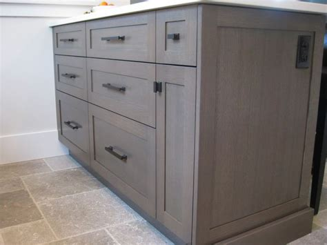 kitchen cabinets oak 17 best images about kitchen on brown 3133