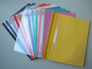plastic folders pokemon go search for tips tricks With vinyl document folders