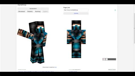 minecraft skin search home youtube