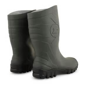 s winter boots size 12 wide mens dunlop wellies waterproof wellington wide calf boots shoes size ebay