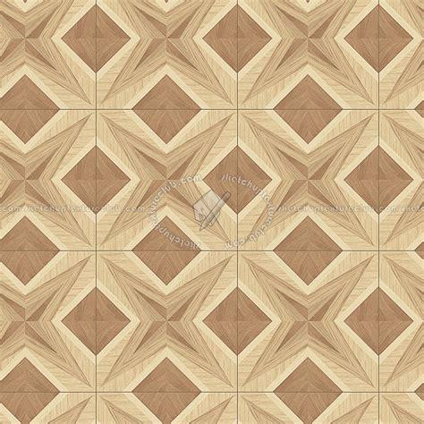 Parquet geometric pattern texture seamless 04771