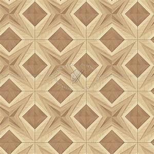 Parquet geometric pattern texture seamless 04771 for Modern flooring pattern texture