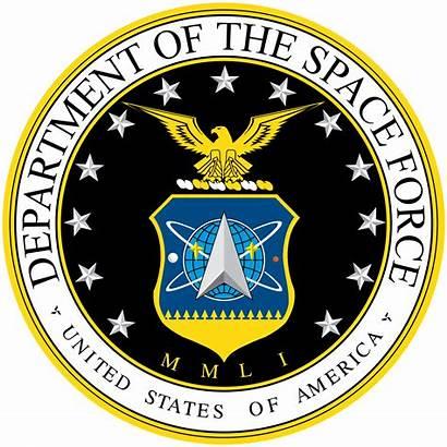 Force Space States United Renaissance Second Fandom