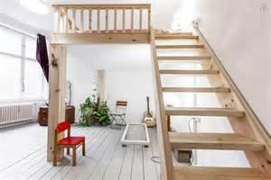 Faire Une Italienne Dans Un Appartement by Comment Gagner De La Place Dans Les Petits Espaces Ctm