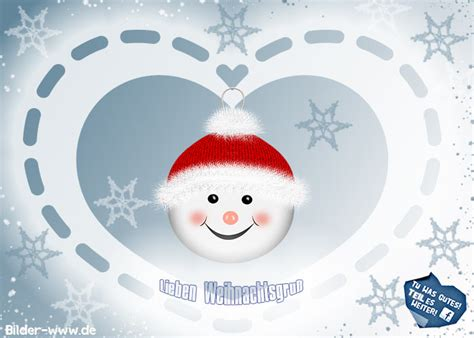 lustige weihnachtsbilder froehliche weihnachten