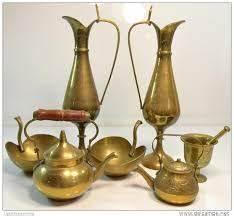 Nettoyer Du Cuivre : nettoyer le cuivre 1000astuces ~ Melissatoandfro.com Idées de Décoration