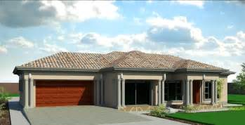 photos and inspiration one story tuscan house plans tuscan house plans in gauteng popular house plan 2017