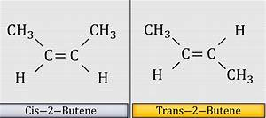 what are the possible isomers of C4H14 , C4H8? Carbon and ...