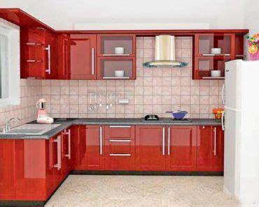 stainless steel kitchen cabinet price best 25 stainless steel kitchen cabinets ideas on 8247