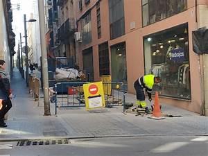 Centre Activa Pau : primer dia sense cotxes a l escola pau delcl s r dio ~ Melissatoandfro.com Idées de Décoration