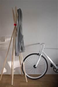 Garderobe Selber Bauen : garderoben selber bauen die besten ideen und diy tipps ~ Lizthompson.info Haus und Dekorationen