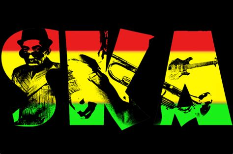 Download lagu mp3 & video: JERRY'S BLOG: Media News : Celebrating 50 years of reggae ...