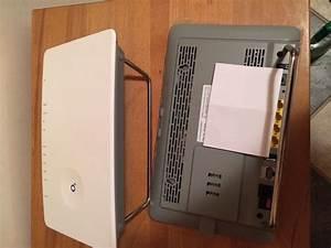 Alice O2 Rechnung : o2 homebox 6641 unterst tzt ip telefonie computerbase forum ~ Themetempest.com Abrechnung
