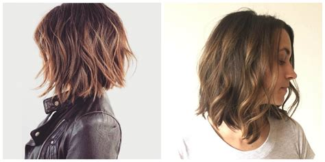shoulder length hairstyles 2019 trendy updo ideas for shoulder length hair