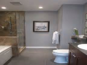 grey bathrooms ideas grey paint bathroom bathroom design ideas and more