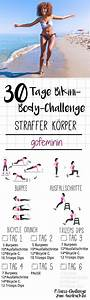 30 Tage Fitness : best 25 fitness ideas on pinterest fitness plan daily exercise plan and stomach workouts ~ Frokenaadalensverden.com Haus und Dekorationen