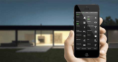 gira homeserver app gira homeserver facilityserver app