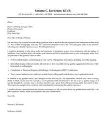 jobs for entry level medical assistants radiologic technologist cover letter