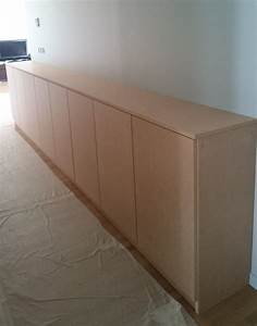 meuble rangement entree couloir menuiserie With meuble rangement entree couloir