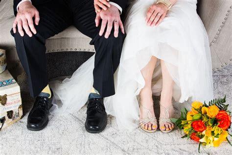 elegante light photography wedding photographers for alaska-wedding-packages