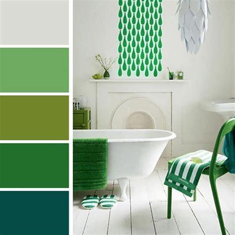 chambre turquoise palettes de couleurs afin de choisir les bonnes nuances