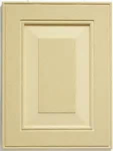 mdf kitchen cabinet doors mdf pressed wood kitchen cabinet doors for sale cabinet doors
