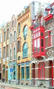 Möbel Holland Venlo : colours in venlo the netherlands travelling in the netherlands amsterdam nederland ~ Watch28wear.com Haus und Dekorationen