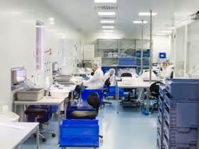 plastverarbeitung und lüftungstechnik gmbh anwenderbericht ingenieurb 252 ro und plastverarbeitung