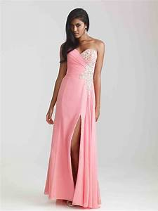 Black Girls Prom Outfits-20 Ideas What to Wear for Prom