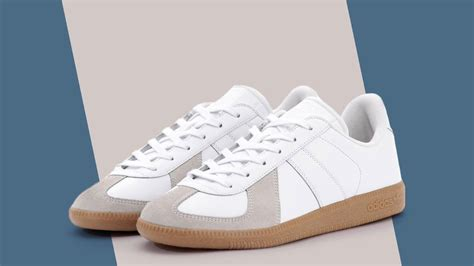 The Adidas Sneakers That Designers Love to Rip-Off Are ...