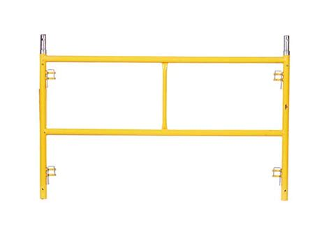 frame 3x5 michiana tool and rental
