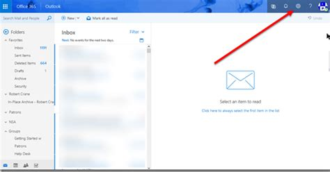 Office 365 Outlook Undo Send by Ciaops Recalling Message Options In Office 365 Owa