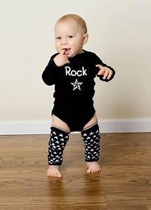 Rock Star Baby : rock star rock star girl baby shower pinterest ~ Whattoseeinmadrid.com Haus und Dekorationen