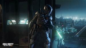 Black Ops 3 To Run Only Up To 30FPS On Last Gen Consoles