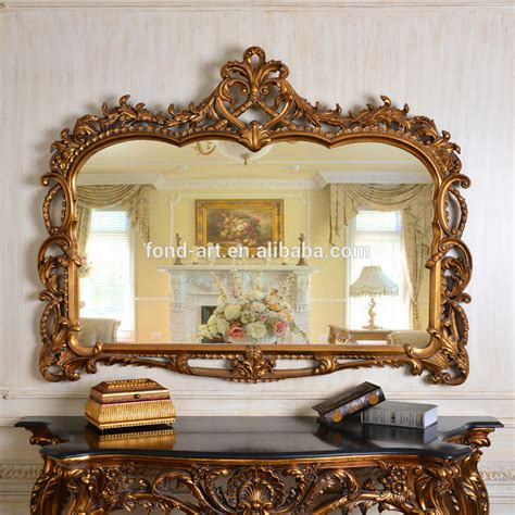 Pu247 Antique Gold Decorative Framed Wall Mirror Gold Leaf. Burlap Decor. House Wall Decor. 5 Piece Living Room Set. Philadelphia Room. How To Make A Room Noise Proof. Santa Decor. Decorative Security Fencing. Room Humidity