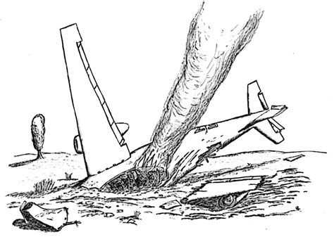 plane drawing   clip art  clip art