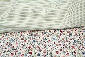 Ikea Bettwäsche Weiß : ikea alvine ljuv bettw sche set bettbezug kopfkissenbezug wei bunt neu ovp ~ Markanthonyermac.com Haus und Dekorationen