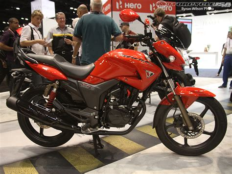 hero motorcycles    mid  motorcycle usa