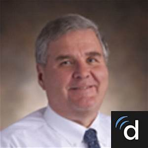 Dr. Mark Lamos, Internist in Hunt Valley, MD | US News Doctors
