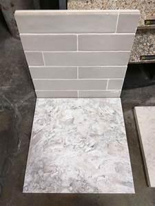 white sparkle quartz countertops DeducTour com